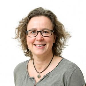 Klangspuerbar Susanne Uekoetter